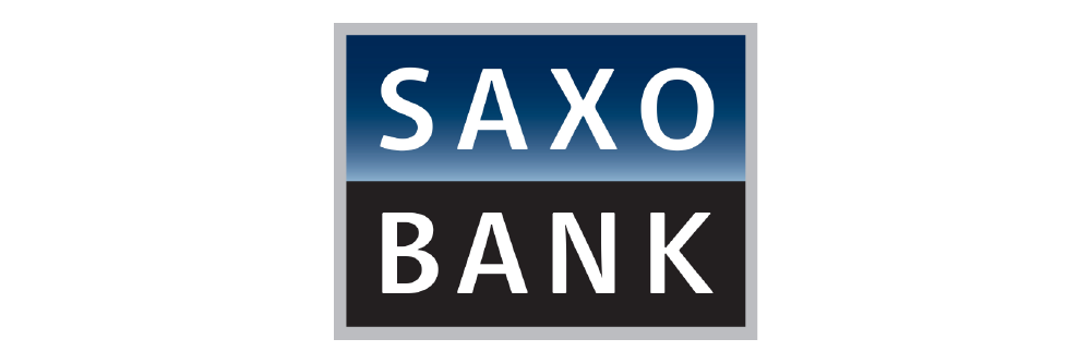 Saxo Bank Aktien Broker