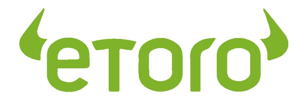 eToro Brokerage