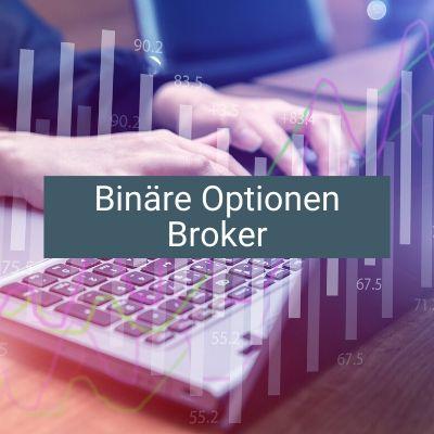 wie man in bitcoin und cash out investiert beste binäre optionen broker in den schweiz
