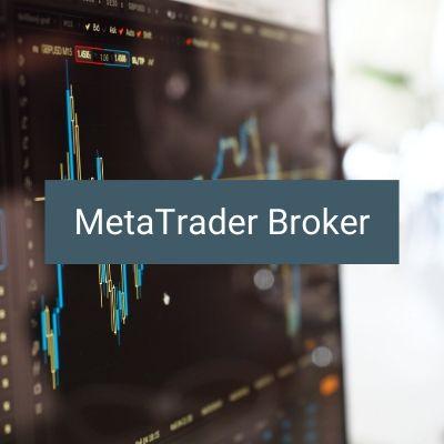 trading plattform vergleich schweiz wie traden sie bitcoin futures?