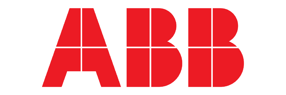 Kurs Abb