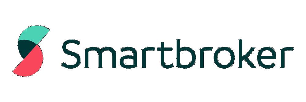 Smartbroker Aktien Trader